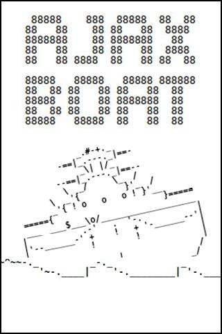 ajaxboat_320x480