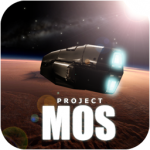Download Project MOS