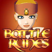 Battle Runes